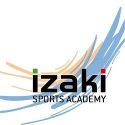Izaki Sports Academy